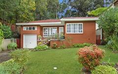165 Cabbage Tree Lane, Mount Pleasant NSW