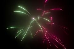 Fireworks (ionelpop) Tags: chamrousse montagne mountains firework artifice 14juillet
