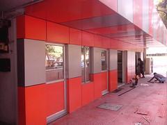 10 (ajaykumar46) Tags: interior decorators chennai aluminium partition gypsum board false ceiling puf panel services modular kitchen carpenter