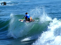 Supergirl 330 (alvinsimpson86) Tags: surfing supergirl oceanside wave waverider water surfboards surflife girl women sport canon photography california pro beach ocean surfergirl