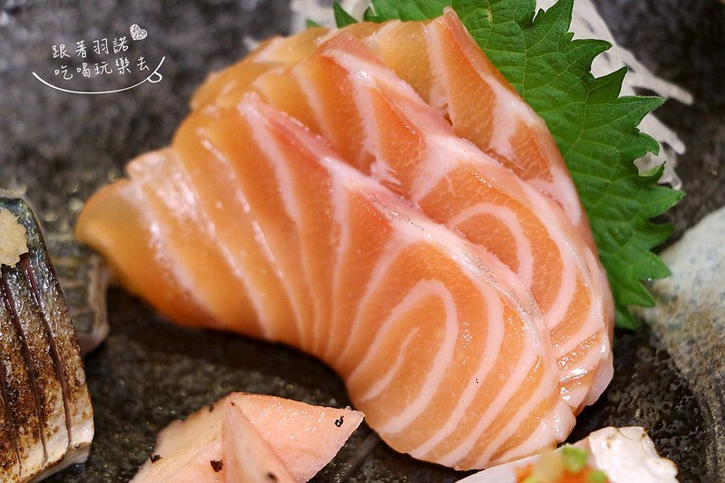 佐樂壽司-火鍋大安站日本料理/無菜單料理056