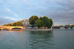 paris_2016_2589 (rollertilly) Tags: paris seine bateaux mouches frankreich france bootsfahrt brcken ponts pontneuf eiffelturm abendsonne