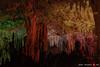 stalattiti e stalagmiti5 (Alessandro.Gallo) Tags: stalattiti stalagmiti portocristo grotte cuevas caves grottes photoalexgallo palmadimaiorca