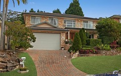 5 Mount Pl, Green Point NSW