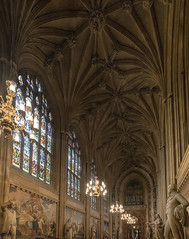 Hall (Bob Farrell (honestly)) Tags: houseofcommons westminster sw1 parliament london