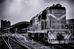 DSC04895_HDR-Edit (tom_bu) Tags: railways wuhan