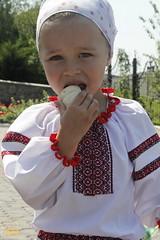 """Commemoration Day of the Smolensk Icon of the Mother of God """"Hodegetria"""" / Праздник иконы Пресвятой Богородицы Смоленской Одигитрии (94)"""