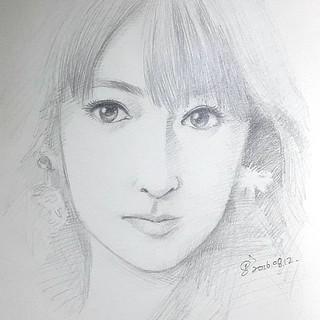 深田恭子 画像4