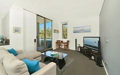 120 / 3 Mallard Lane, Warriewood NSW