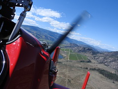 1605300032 (Jan Nademlejnsky) Tags: flying gyro