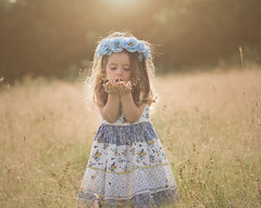Live love sparkle (Lynne, back and catching up) Tags: wish dream cute fun girl sparkle fields summer flowers sun light love glitter
