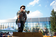 Das Fest (fashion_concert) Tags: dasfest holsten пивнойфестиваль фестивальпивныхтрадиций москва вднх