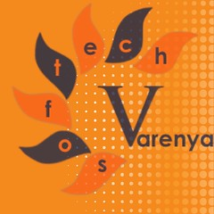 Varenya Softech - To Be More Productive (JamesWith) Tags: softech saas software clmvt india thailand cambodia myanmar vietnam laos business leaders enterprise crm erp bizopt taxila maximizer