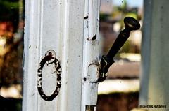 DSC_0137 cópia (M.SOARES) Tags: convento ipiranga abandonado prediosantigos salesiana