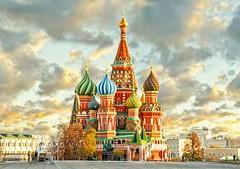 کشور های پر بازدید جهان بشناسید (وبگردی) Tags: آلمان آمریکا اسپانیا ایتالیا بریتانیا تایلند ترکیه جهان روسیه