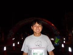DSC00309 (bigboy2535) Tags: sensei john oliver pak nam pran 10k half marathon fun run thailand