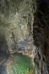 Grotte di Stiffe_18