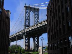 Oh, THAT Shot #3 (Keith Michael NYC (1 Million+ Views)) Tags: manhattan newyorkcity newyork ny nyc manhattanbridge