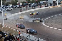 2016 04-21 Orange Show Speedway (174) (2000x1333) (laxramper) Tags: nascar auto racing orange show speedway san bernardino california