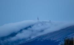 Mont Ventoux (Julien Ruiz) Tags: mont ventoux