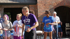 """3rd Annual Fort Worth Snowball Express 5K • <a style=""""font-size:0.8em;"""" href=""""http://www.flickr.com/photos/102376213@N04/29262170051/"""" target=""""_blank"""">View on Flickr</a>"""