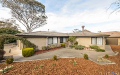 110 Castleton Crescent, Gowrie ACT