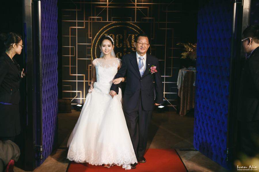 ''婚攝小倩、wedding、君品酒店、婚攝、婚攝鯊魚''