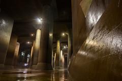 7-03737 (hiro23_okubo) Tags: sony ilce7   metropolitanareaouterundergrounddischargechannel