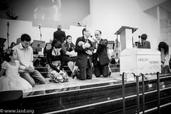 Igreja Adventista do Setimo Dia Central de Porto Alegre |  www.iasd.org (IASD Central Porto Alegre) Tags: 2016 asd asr apresentacaoinfantil biblia brasil coraladventus cristo cultodesabado deus dia17 dizimoseofertas ellen financas iasd inverno jesus ligiathoberdosreismachado manha musica orquestra pastorarlei riograndedosul sda sabado sabbath setembro tesoureiro testemunho trioadvento white adventist adventista alegria amor casa comunicacao congregacao culto ensolarado esperanca felicidade gospel happiness hope igreja louvor mes09 mordomia multimidia novotempo pastor paz perdao portoalegre rebanho redencao salvacao setimo templo uniao worship brazil 055