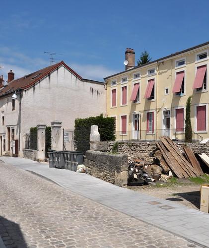 2012 Frankrijk 0044 Chagny
