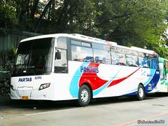 PARTAS 82198 (JanStudio12) Tags: bus ex buses mercedes benz highway tuba marcos pinoy cordillera fanatic benguet higer partas 82198 janstudio12 solidpbf
