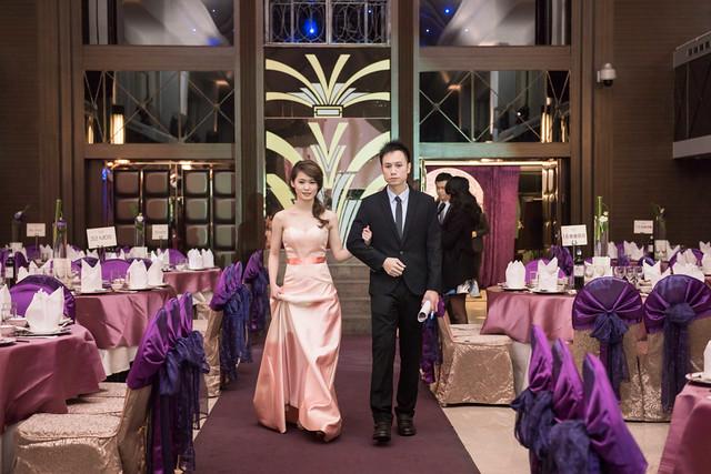 Redcap-Studio, 台北婚攝, 和璞飯店, 和璞飯店婚宴, 和璞飯店婚攝, 紅帽子, 紅帽子工作室, 婚禮攝影, 婚攝, 婚攝紅帽子, 婚攝推薦, 新秘茱茱,_22