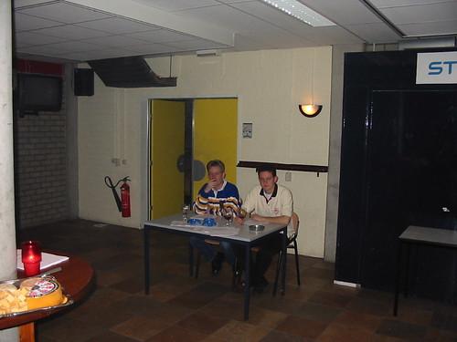 BierProef2001_18