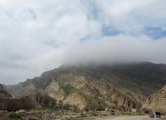 Kallat e Nader (Ebrahim Baraz) Tags: baraz  ebrahimbaraz