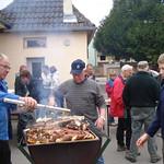 Haut-Rhin Propre 2015