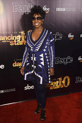 139338_0882 (Disney | ABC Television Group) Tags: show california red celebrity television stars carpet dancing anniversary group disney event reality abc celebrities redcarpet dancingwiththestars disneyabctelevisiongroup
