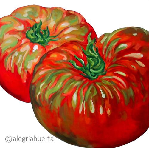marta_bach-tomate3