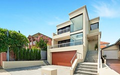 5A Fortescue St, Chiswick NSW