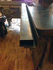 Matt McMillan table saw guide rails 02