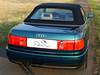 21 Audi 80 Cabrio 1991-2000 Verdeck gs 01