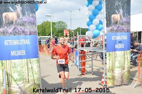 Ketelwaldtrail_17_05_2015_0092
