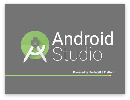 [Mac] Andriod Studio