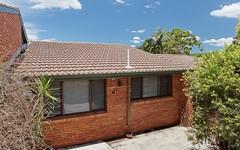 53/29 Taurus Street, Elermore Vale NSW