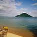 MW Lago Malawi 0201 007