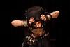Tatonka (Cory Daugherty Photography) Tags: dance costume bellydancer dancer belly bellydance 2009 tatonka hafla gothla