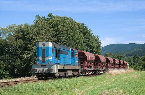 SMD 740.503-8, Mořkov, 323_1280