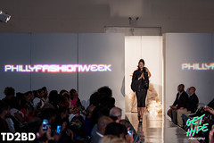 Fashion-Week-097