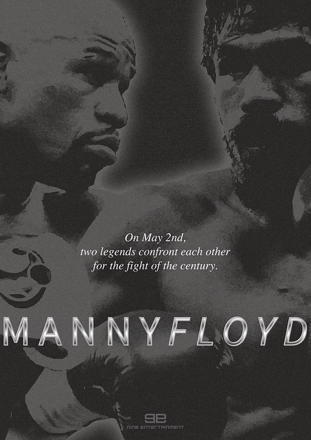 MannyFloyd