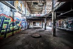 I Llike You the Best (Thomas Hawk) Tags: california usa abandoned america graffiti berkeley unitedstates unitedstatesofamerica eastbay fav10 flintink carbonwarehouse