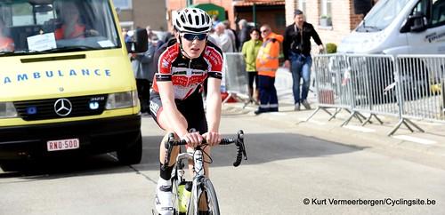 Nieuwrode junioren (395)